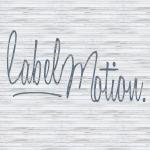 LabelMotionLogo III